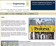 Website Created with OwenProCo's We-Do-It service